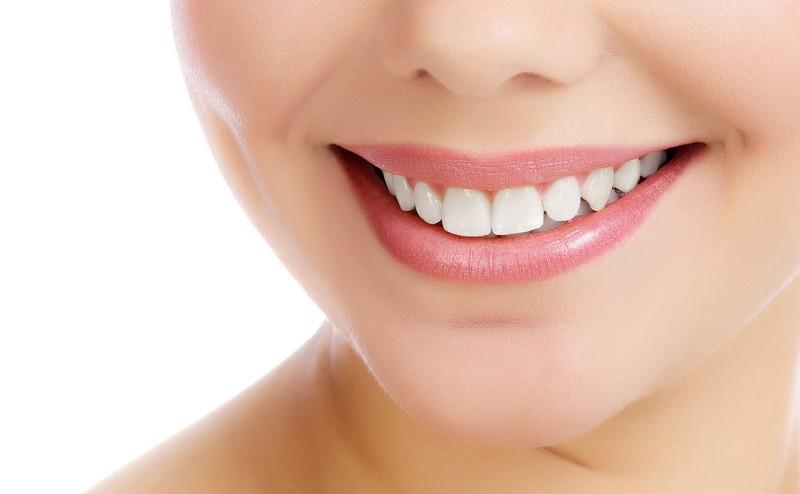 cosmetic dentistry  Medford, OR