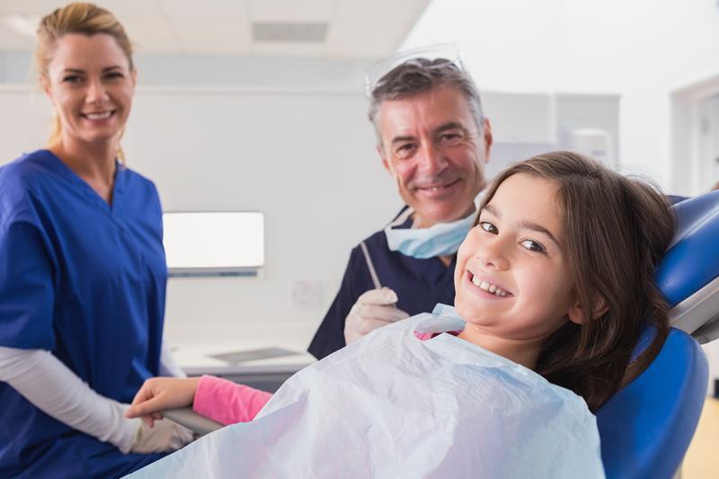 Sedation Dentistry  Medford, OR